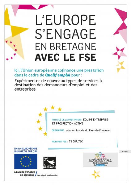 Gabarit_Fonds_FSE_QE-1-Emploi