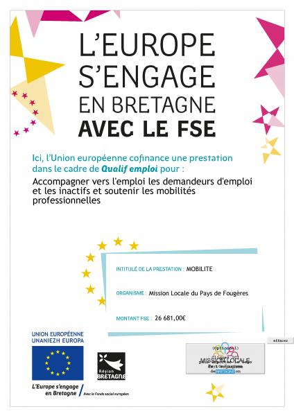 Gabarit_Fonds_FSE_QE-1-Mobilité