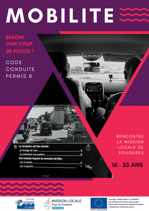 flyers_fse_mobilite_low