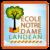 École privée de Landéan
