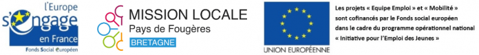 logo_fse_mobilite_emploi