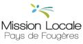 logo_mission_locale_280x150