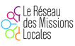 logo_unml_246x150